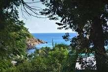 St. John Properties - Cielo - Mar Villa photo