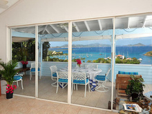 St. John Properties - Captain's View photo