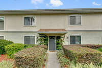 14750 Beach Blvd #62 photo