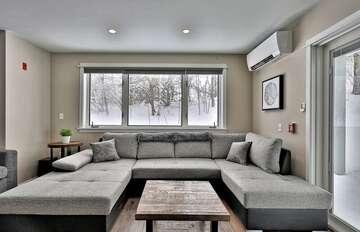 Forest Suites 612/3