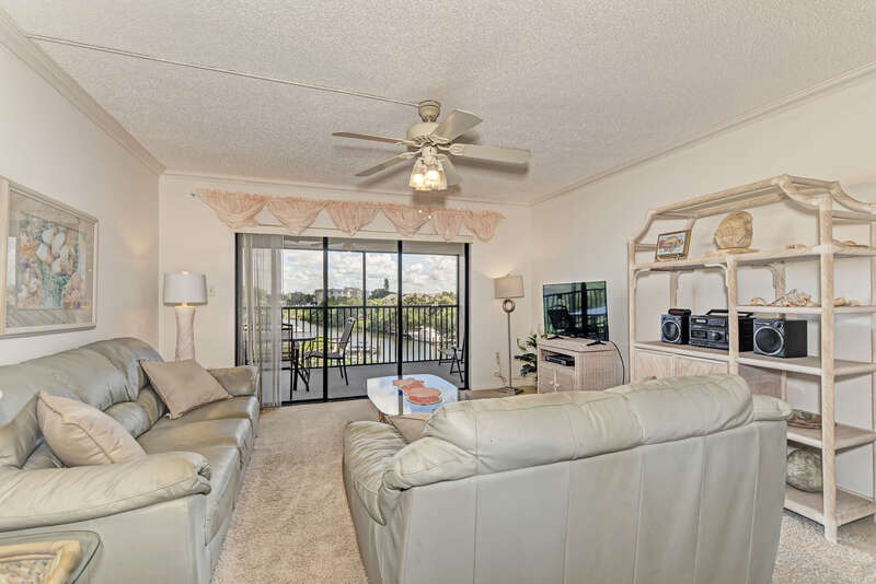 Midnight Cove II 941C - Wow! That View! photo
