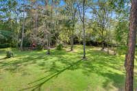 11786 Tierra Verde Lane photo