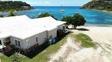 St. John Properties - Pond Bay #1 photo
