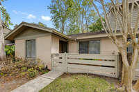 7701 Baymeadows Cr. W. #1091 photo