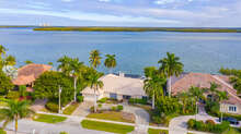 Marco Naples Vacation Rentals - POLY313 photo