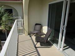 456 balcony