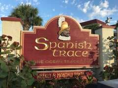 Welcome to Spanish Trace