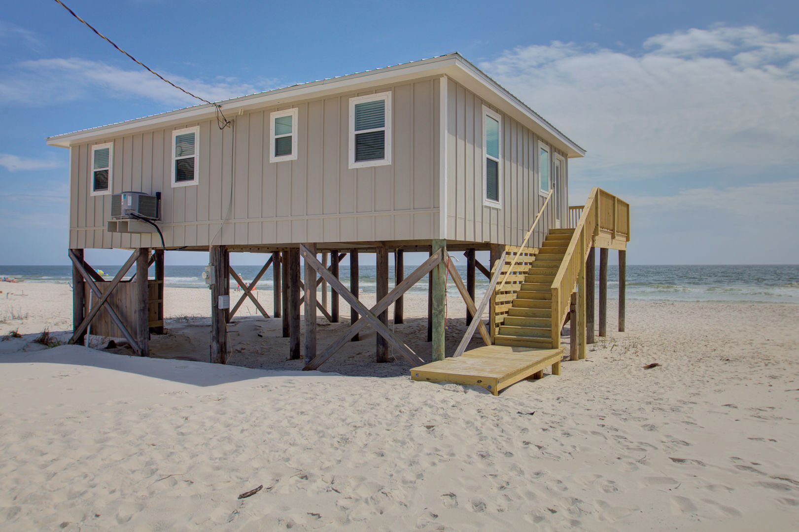 Fort Morgan Beach House Rentals Vrbo