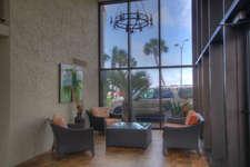 Lobby View 1