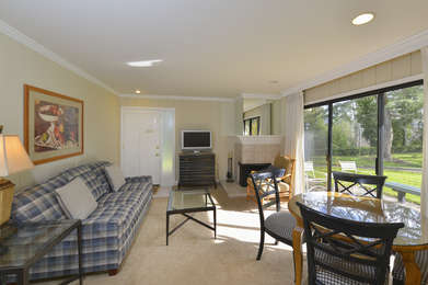481 Mansion Estates at Silverado