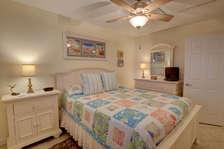 Guest Bedroom View 3