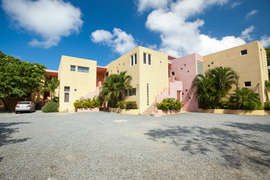 plenty of parking in our gated complex of only 8 luxury units with 24 hour security.