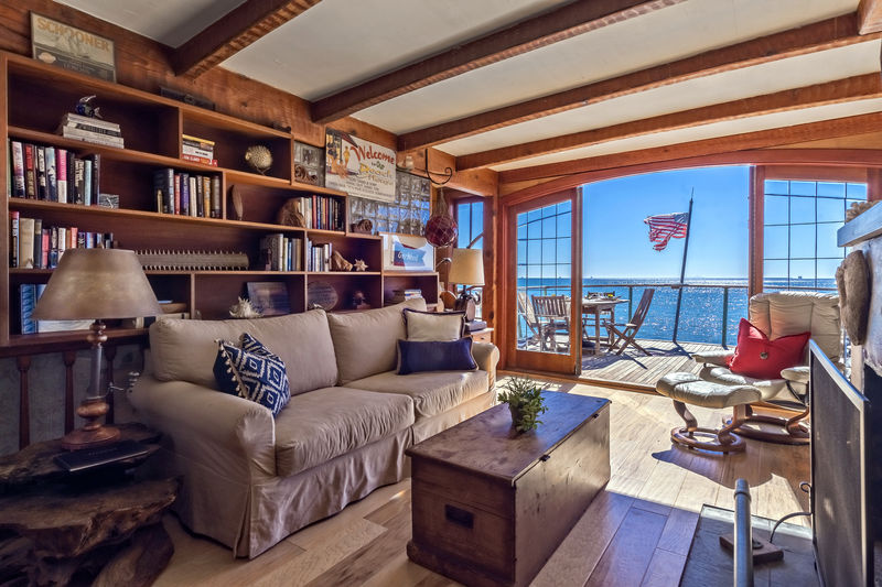 Prime Boat House At Miramar Beach Entire Unit Vacation Rentals Complete Home Design Collection Epsylindsey Bellcom