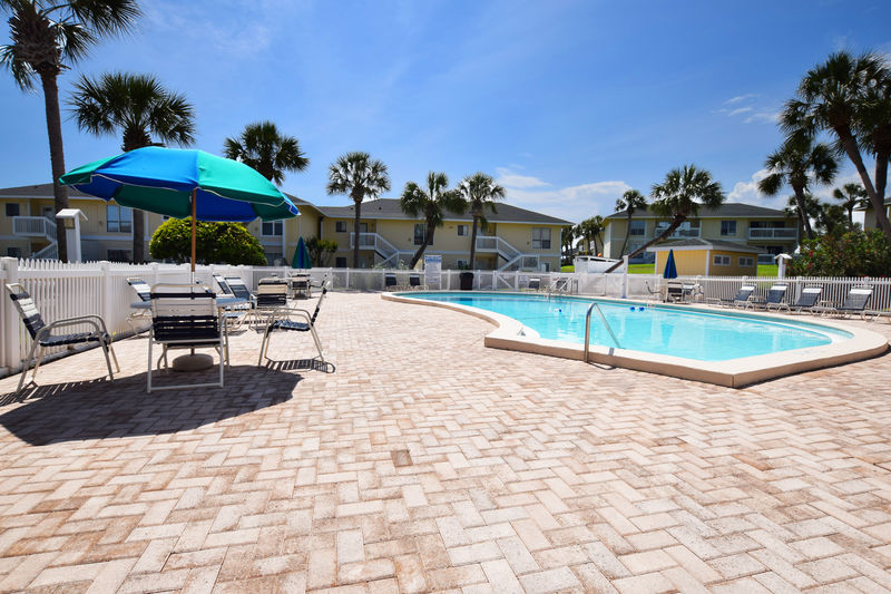 Sandpiper Cove Resort Unit 9106 Destin Florida Holiday
