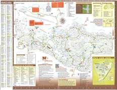Sunriver Village Map