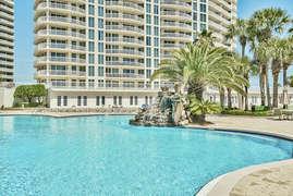 Beach Front Destination - Vacation Rental Condo in Destin