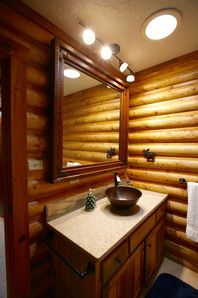 Book Our 3 Blue Grouse Rental Vacation Rental Sunriver