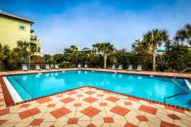La Terrazza 948A - Vacation Rental in Miramar Beach