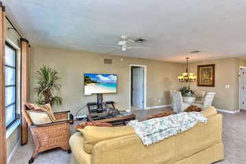 naples florida vacation homes sirena waterfront vacation rental in