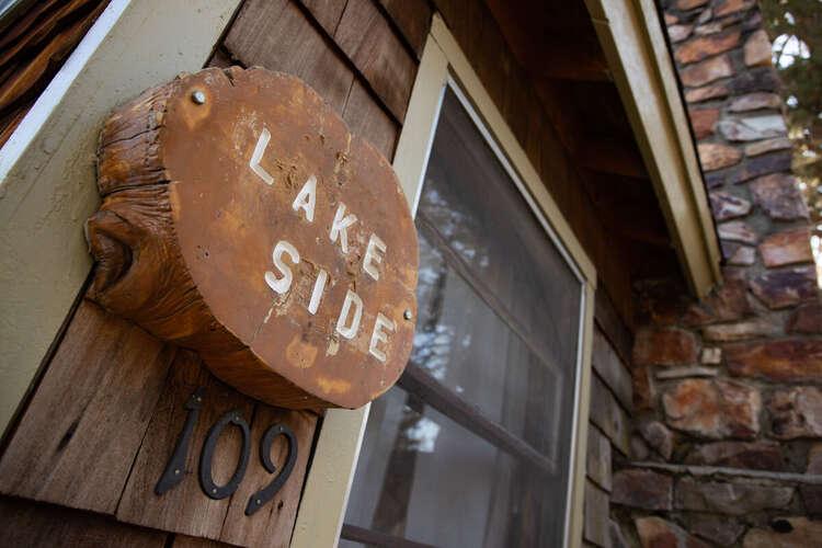 0109-Lakeside