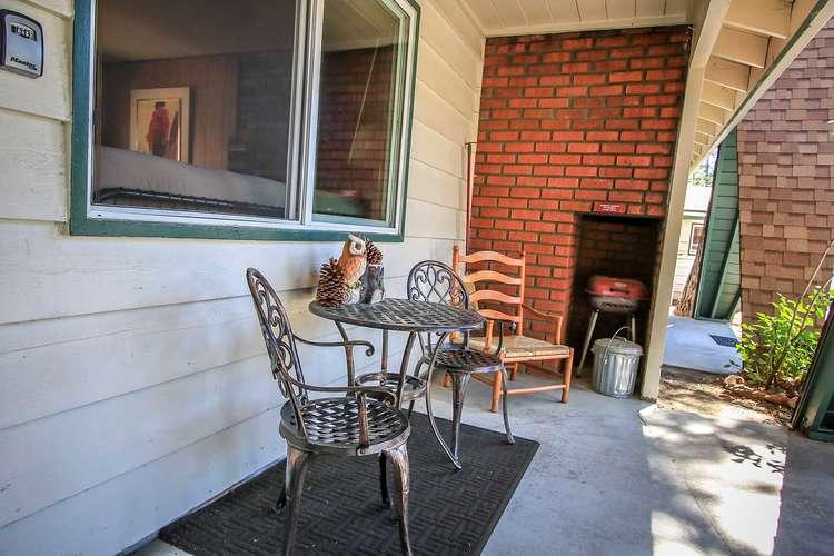 1553-Owl Pine Cabin
