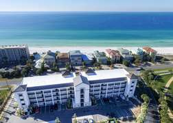 Alerio D102 - Vacation Rental in Miramar Beach