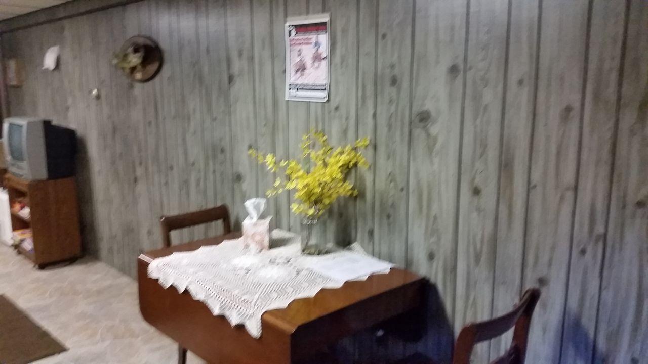 KP Vista Cottage