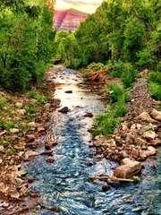 Durango Scenery
