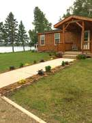 Eagle Point Cottage