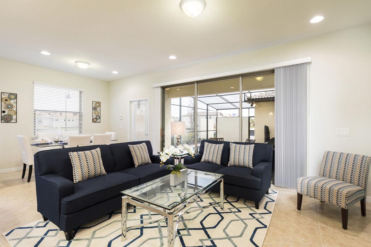 WW 704R Westside Retreat – Orlando Rent A Villa