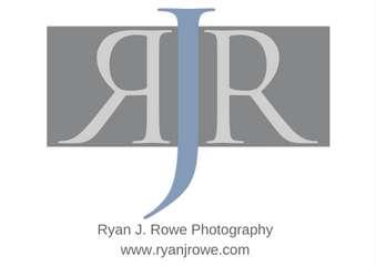 Ryan J. Rowe Photographywww.Ryanjrowe.com