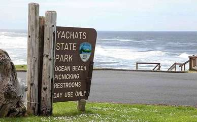 Central Yachats - Walk to Everything!
