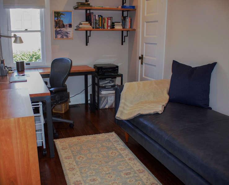 Bedroom/Office #3