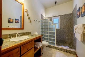 Indigo Belize 2A Bathroom 3