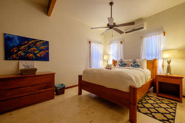 Indigo Belize 2A Bedroom 3