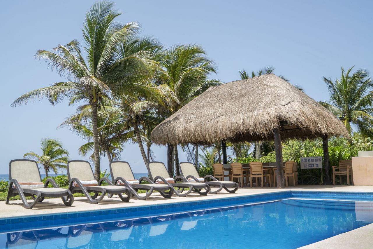 Costa Brava B2 ➸ Relaxing 2BD Apt  ➸  With Ocean View Terrace photo 19746180