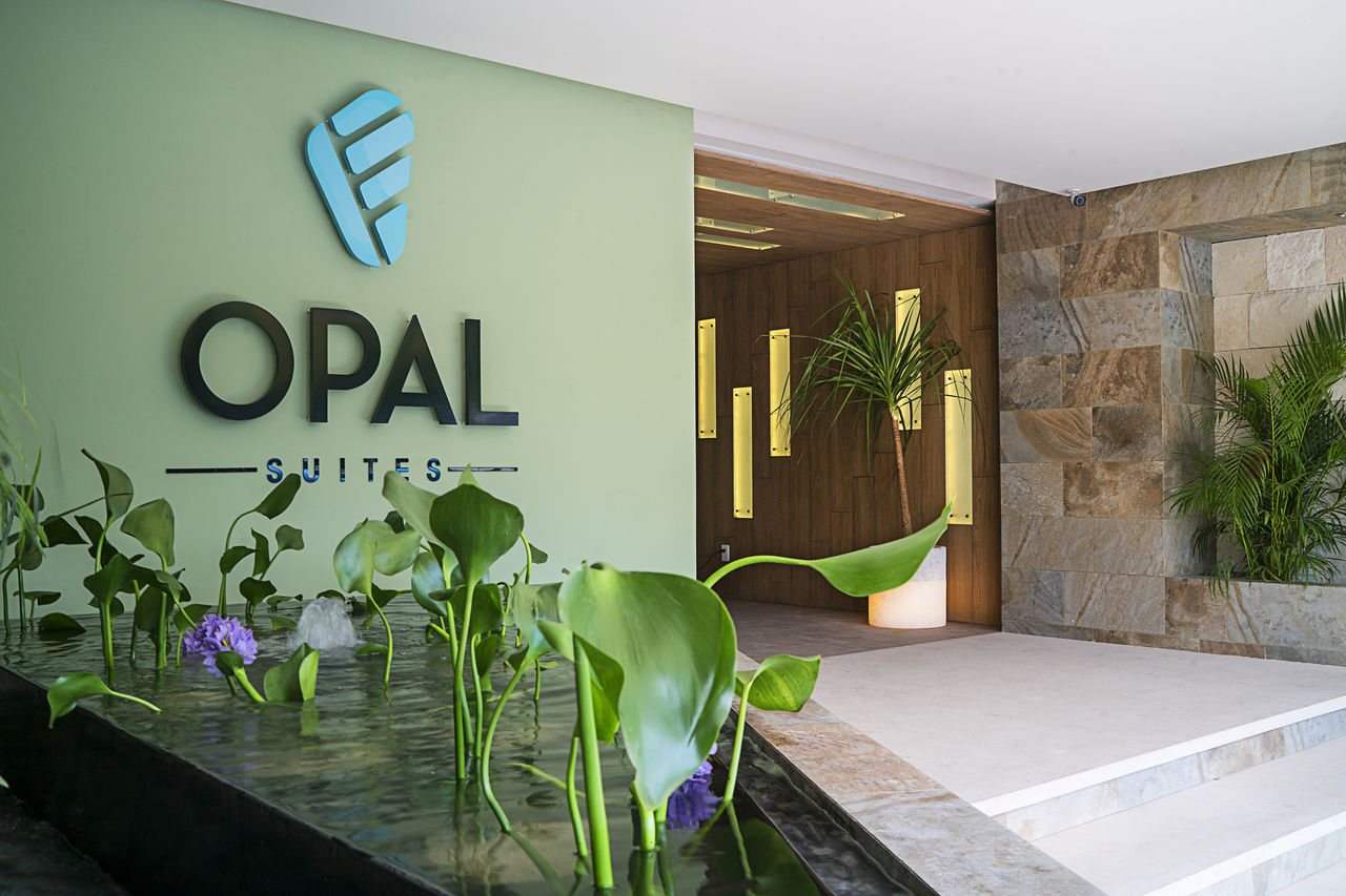 Apartment Opal 103      Spacious 2 bedroom close to everything  photo 16747242