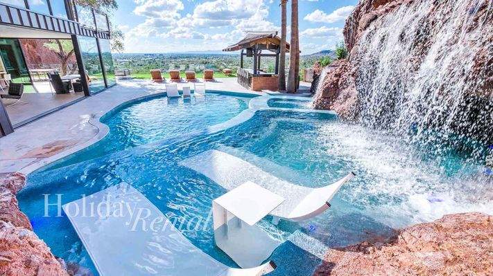 The Best Spring 2019 Scottsdale Vacation Planning   Holiday