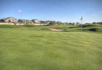 Golfers will appreciate the famous and popular golf courses that abound in the Mesa area and beyond