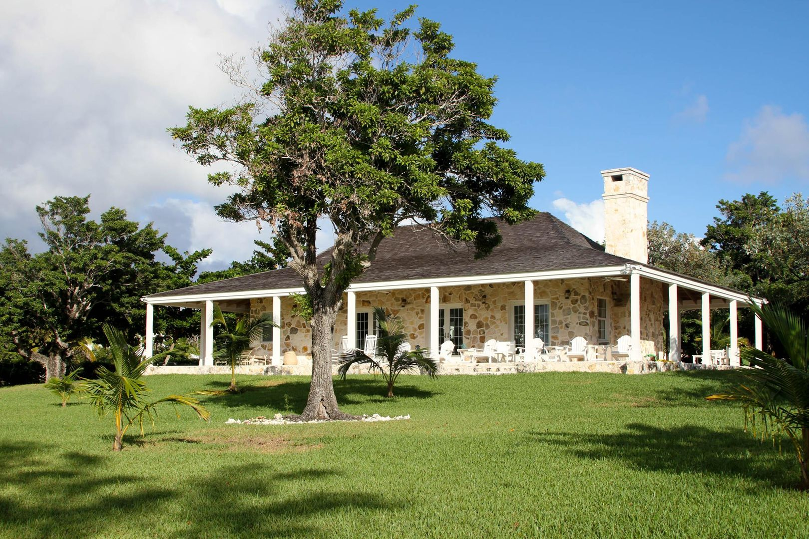 Coconut Ranch – Harbour Island Villa Rental | Narrows ... on tally-ho plantation house, lowcountry house, avondale plantation home, chatchie plantation house, cashpoint plantation house, swamp house, arlington plantation house, victorian house, palo alto plantation, antebellum house, siesta key house, movie house, longue vue house and gardens, colonial house, pleasant view plantation house, bungalow house, cape cod house, hollywood house, saltbox house, enterprise plantation, weston house, calumet plantation house, old house, chateau house, laurel valley sugar plantation, southern house, country house, beach house, harlem plantation house, mary plantation house, white hall plantation house, burning house, mount hope plantation house, crescent plantation, ardoyne plantation house, louvered house, breston plantation house, key west house, montrose plantation house, buckmeadow plantation house,