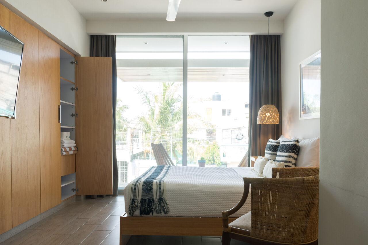 Arrecife A4 ➸ Chic Cozy Studio near to 5th avenue ➸ photo 17045105
