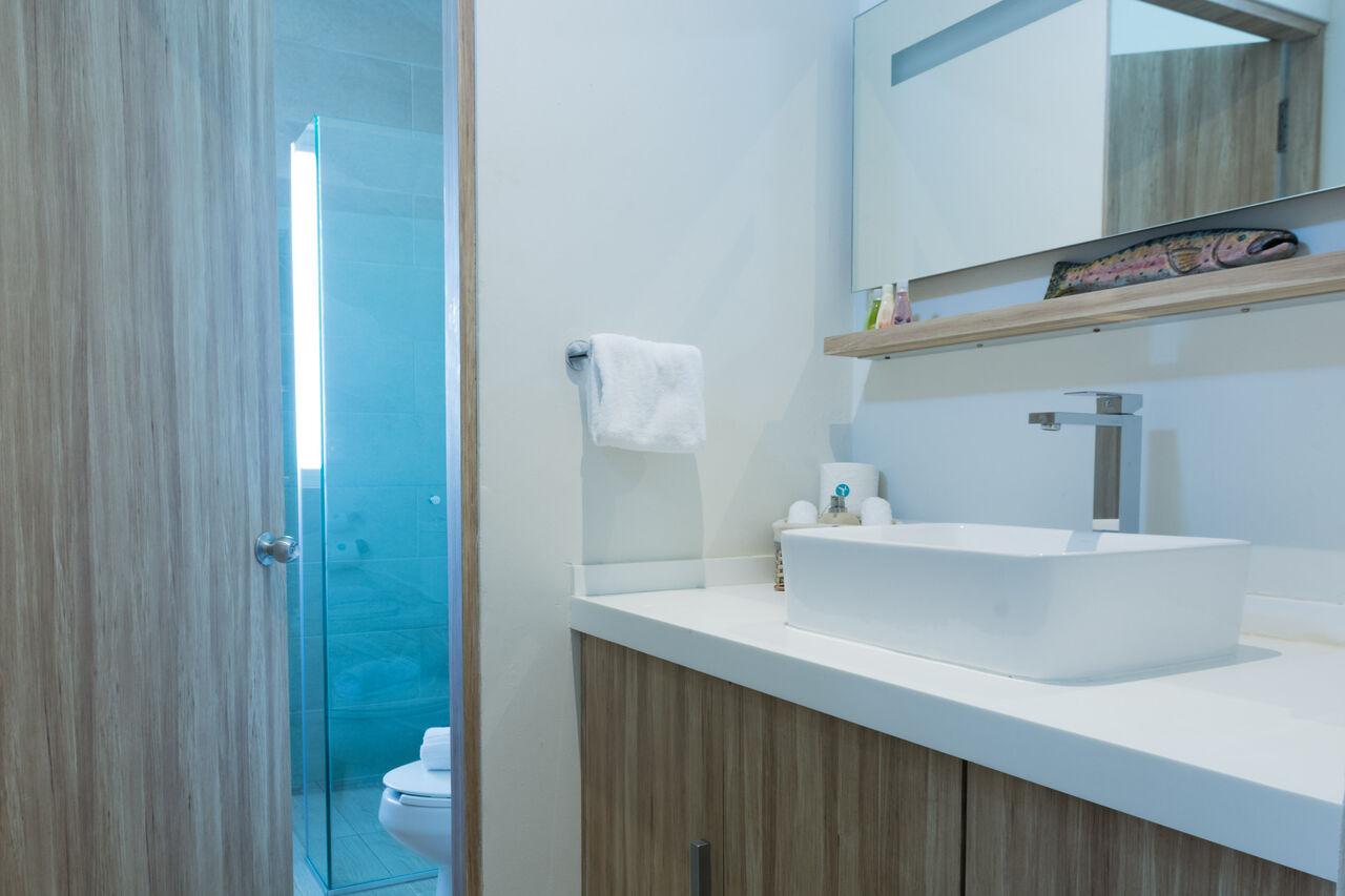 Apartment Arrecife A4     Chic Cozy Studio near to 5th avenue     photo 16942396
