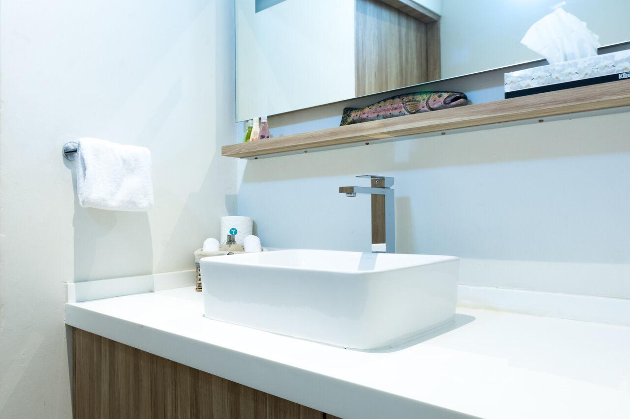 Apartment Arrecife A4     Chic Cozy Studio near to 5th avenue     photo 16925904