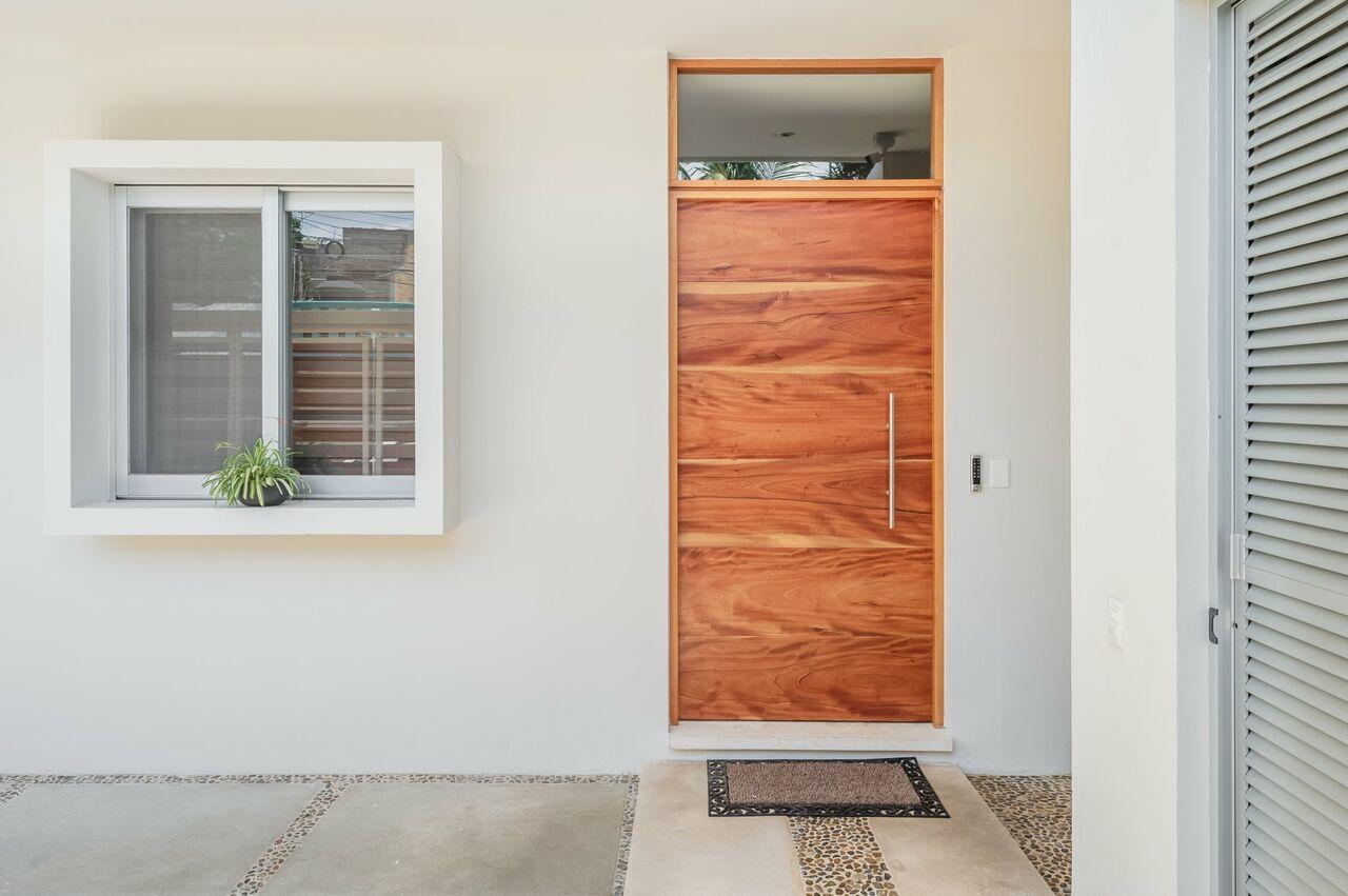 Apartment Arrecife A4     Chic Cozy Studio near to 5th avenue     photo 17045109