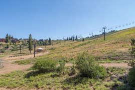Views of ski area