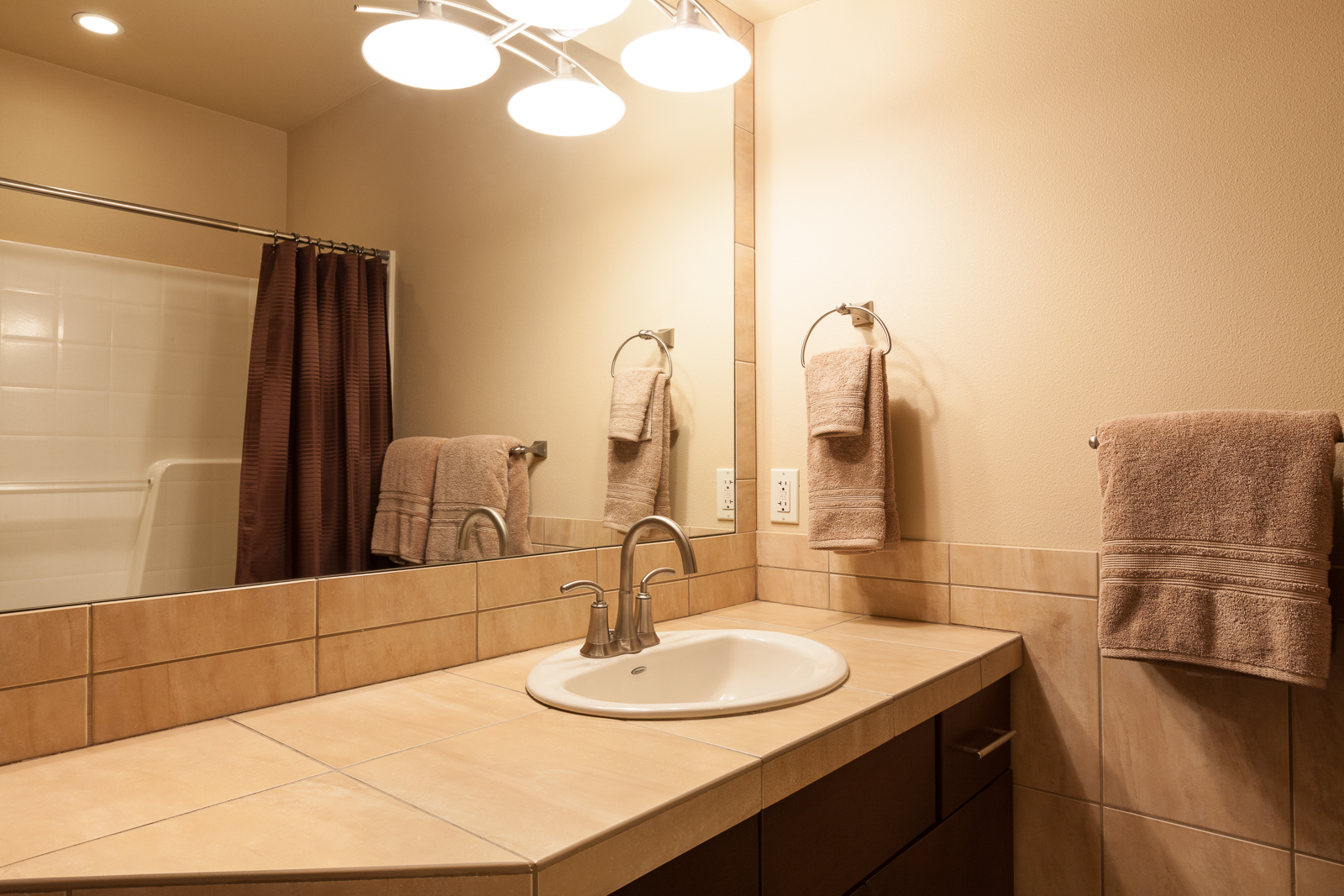 Rentals Rooms In Parkdale