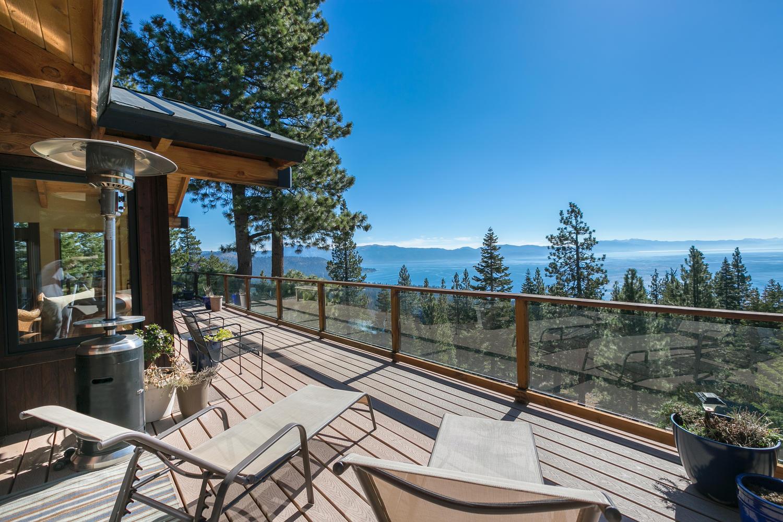 Lake View Vacation Rentals