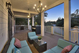 Cypress Gem - Vacation Rental in Cypress Breeze