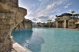 Cypress Gem - Vacation Rental in Cypress Breeze