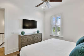 Boonedocks - Vacation Rental in The Retreat at Miramar